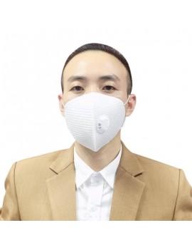 15PCS KN95 Masks