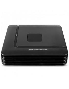 A1008N 8CH 5 in 1 Mini DVR