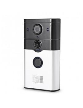 Smart Wireless WiFi Doorbell