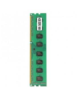 DDR3 4GB 1600MHz Memory 240 Pins for AMD Desktop Socket AM3 RAM