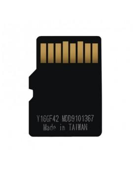 MIXZA TOHAOLL U3 Micro SD Memory Card
