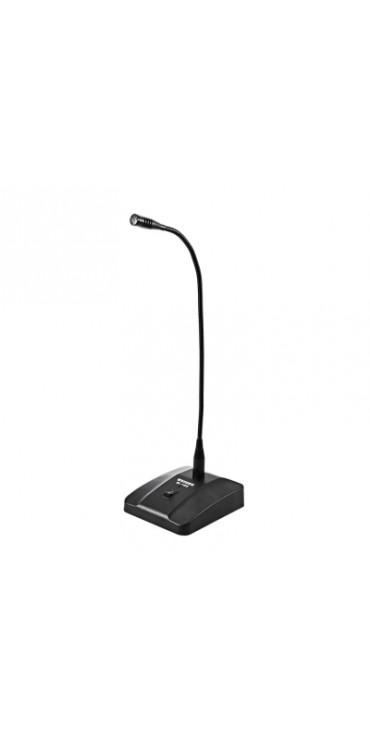 WEISRE M - 180 Wired Capacitance Microphone