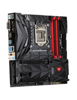 MAXSUN B360W Intel Motherboard