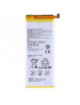 HB4547B6EBC 3600mAh Replacement Li-Polymer Battery + Repair Tool Set for Huawei Honor 6 Plus