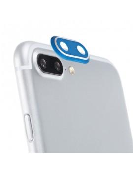 Metal Lens Protector
