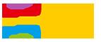 Stloo.com